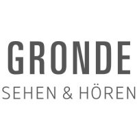 gronde-1